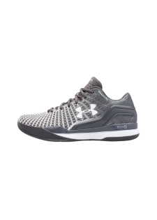 UNDER ARMOUR ClutchFitDrive Low篮球鞋(男) 1261853 029/400/600