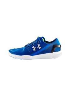 UNDER ARMOUR Speedform Apollo慢跑鞋 男鞋 1245952 401/600/750