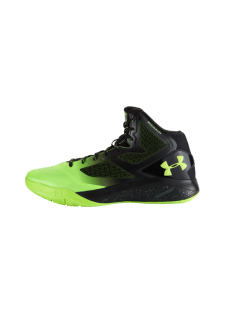 UNDER ARMOUR ClutchFitDrive2篮球鞋(男) 1258143 005/041/042