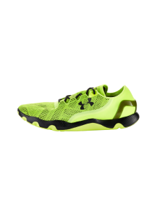 UNDER ARMOUR Speedform RC Vent慢跑鞋 男鞋 1255820 731