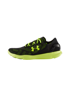UNDER ARMOUR Speedform Apollo Vent慢跑鞋 男鞋 1252287 002/005/007/036/437/458/601/731