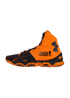 Under Armour SpeedForm™ XC中筒越野跑步鞋(男)-1246698 002/731/863