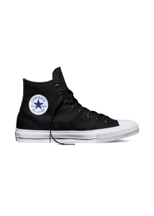 Converse Chuck Taylor All Star II (中)- 150143C