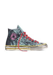 Converse Chuck Taylor All Star '70 Andy Warhol (男)-150141C