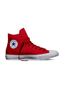 Converse Chuck Taylor All Star II (中)-  150145C