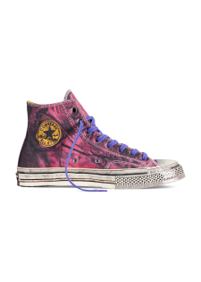 Converse Chuck Taylor All Star '70 Andy Warhol (男)-150140C