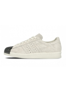 Adidas Wmns Superstar 80s